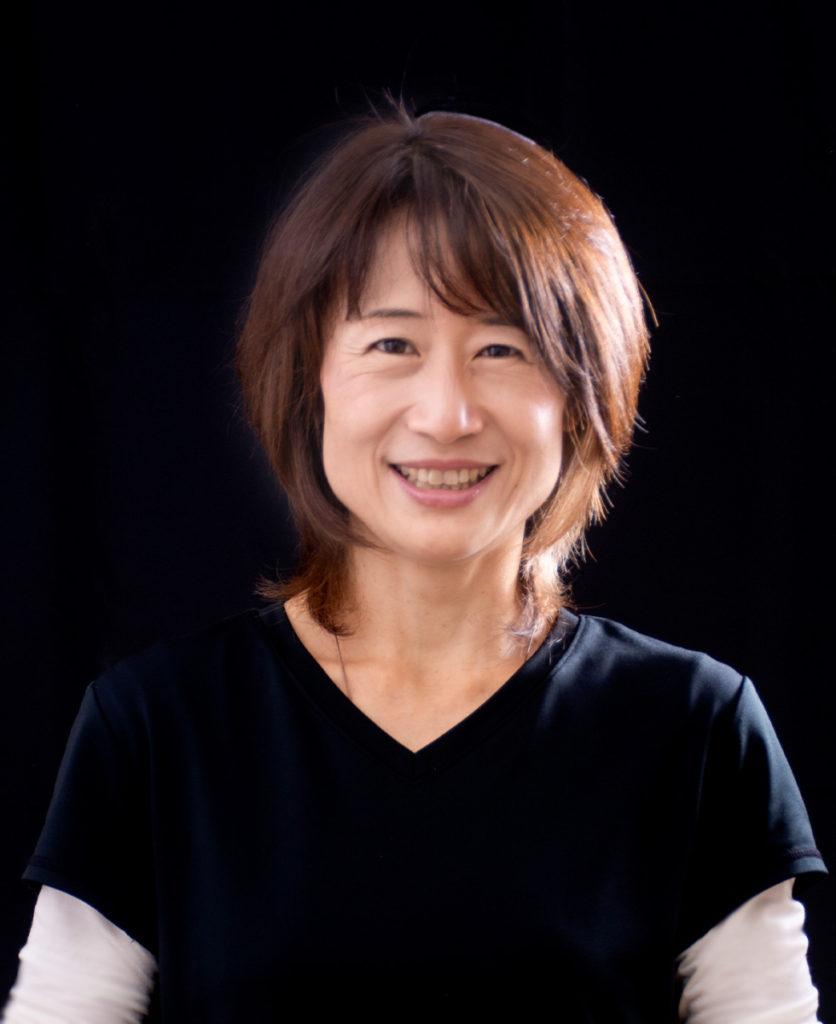 vカイロプラクティック Riso 谷本昌子